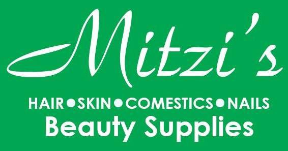 Mitzi's Beauty Supplies